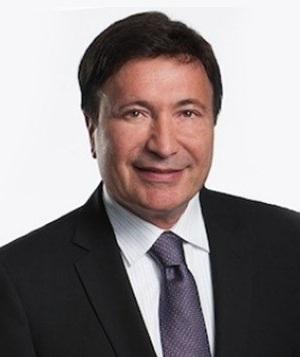 Dr. Michael Fakih