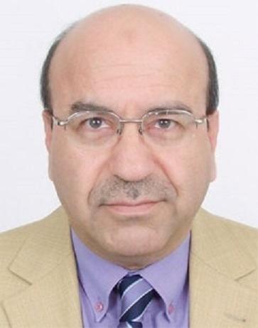 Dr. Wael Sammur