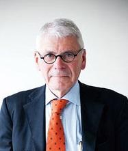 Prof. Paul Devroey