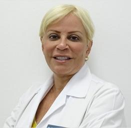 Dr. Donna Elise Prat