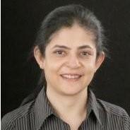 Dr. Mala Sibal