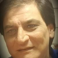 Prof. Asif Qureshi