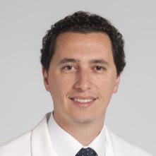 Dr. Karl Jallad