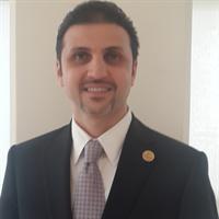 Prof. Dr. Hazim Al Mandeel