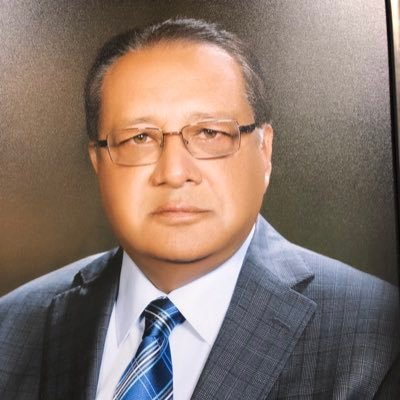 Prof. Dr. Samee Akhtar