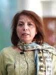 Dr. Shahnaz Nawaz