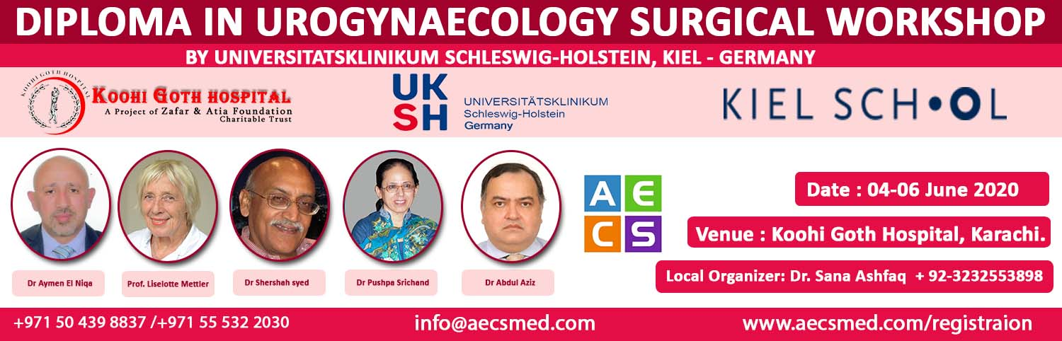 DIPLOMA-IN-UROGYNAECOLOGY-SURGICAL-WORKSHOP-12-14-March