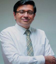 Dr.-Ashfaq-Khan