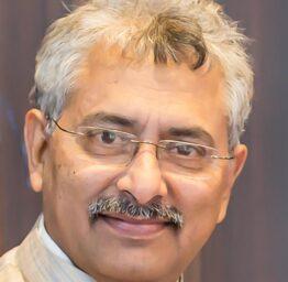 Dr.-prasant-acharya