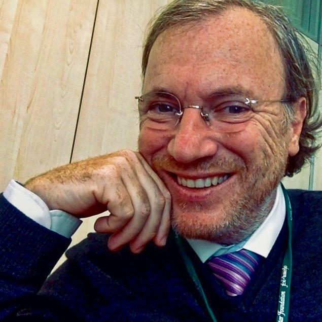 Prof. Dr.Karim Kalache