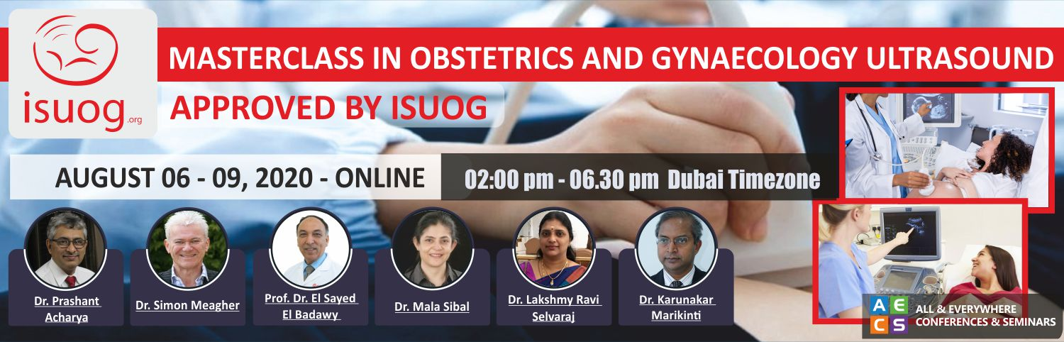 Web-Master-certificate-in-Obstetrics-and-Gynaecology-Ultrasonography-August-06-09-2020