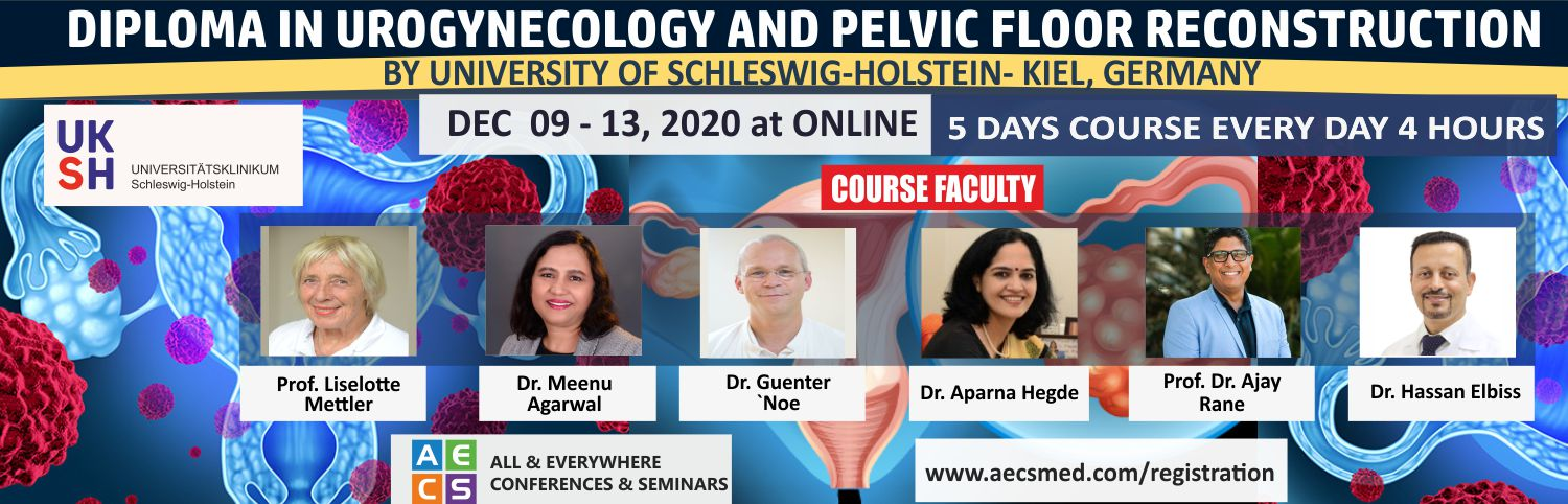 Diploma-in-Urogynecology-and-Pelvic-Floor-Reconstruction-December-09-13-2020