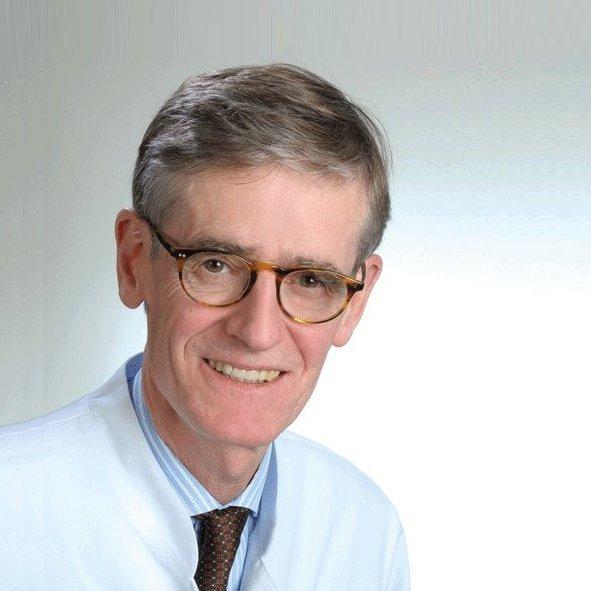 Prof. Dr. Juenemann