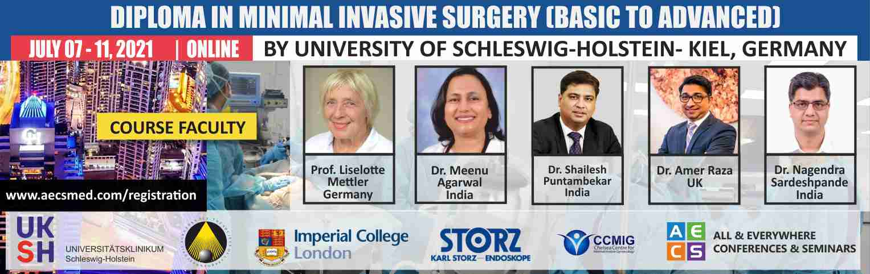 Web-Diploma-in-Minimal-Invasive-Surgery-Basic-to-Advanced-July-07-11-2021