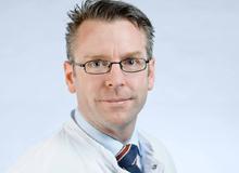 Prof. Dirk Bauerschlag