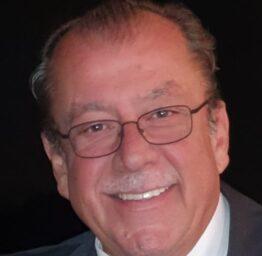 Prof. Mohamed Momtaz