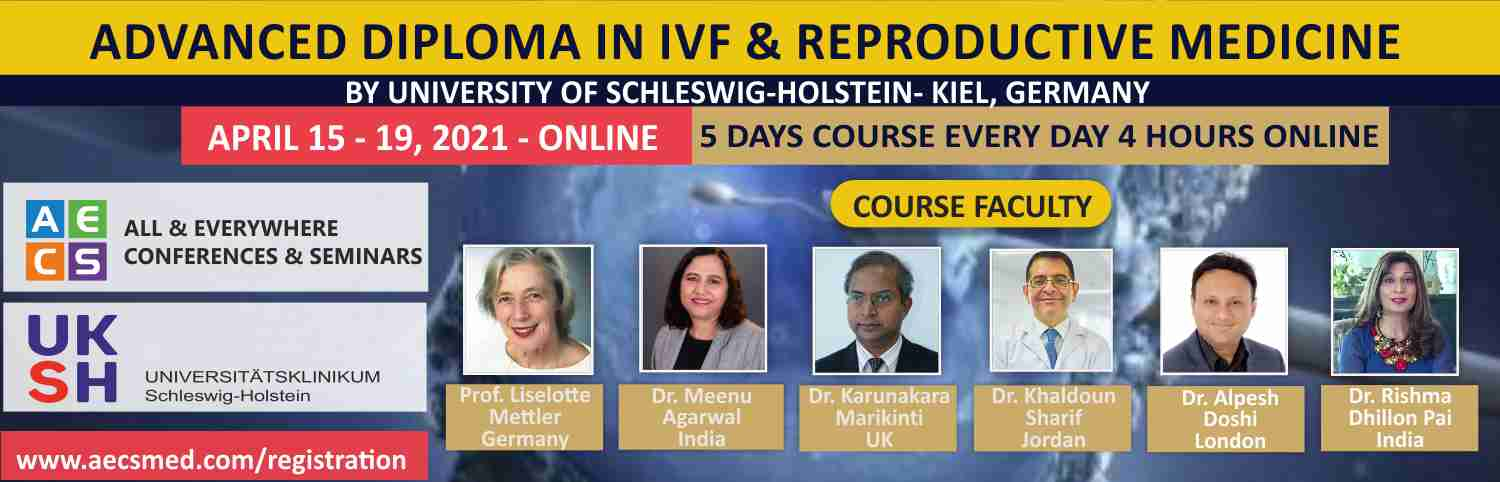 Web - Advanced Diploma in ART and Reproductive Medicine