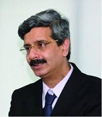 Dr. Kersi Avari