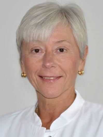 Dr. Christel Eckmann-Scholz