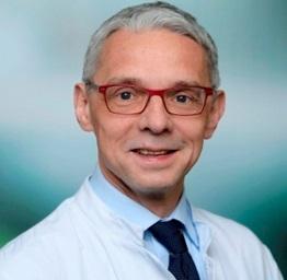 Dr. Christhardt
