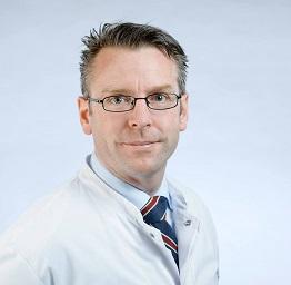 Dr. Drik