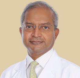 Dr. Karunakar