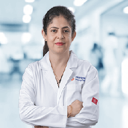 dr-mala-sibal-consultant-obstetrics-gynaecology