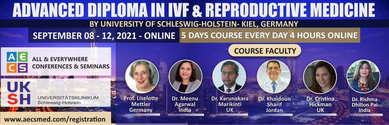 Web - Advanced Diploma in ART and Reproductive Medicine - September 08 - 12, 2021 (2).